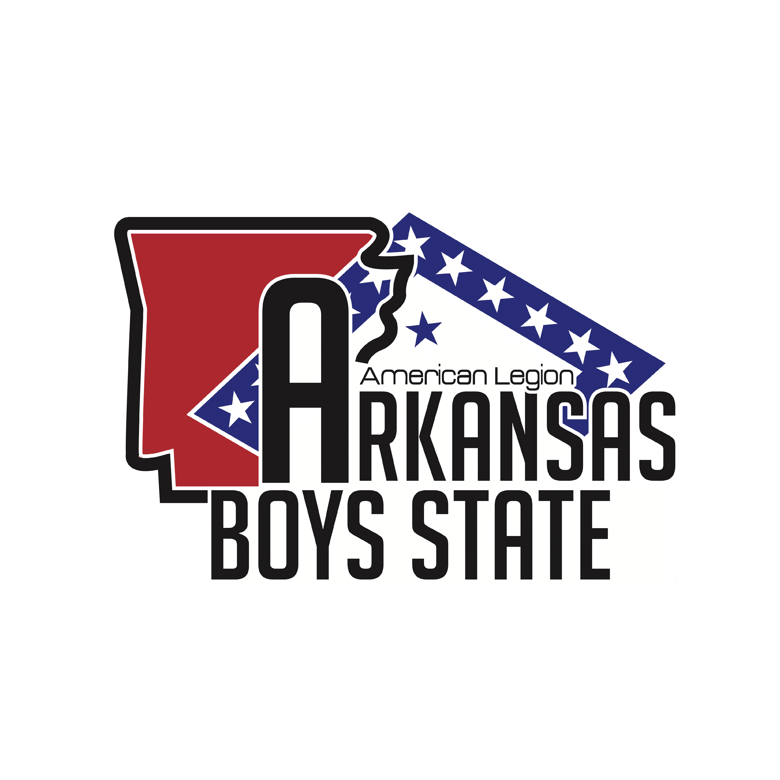 Arkansas Boys State